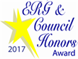 2017 ERG & Council Honors Award