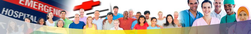 Unconscious Bias - Diversity & Inclusion Training